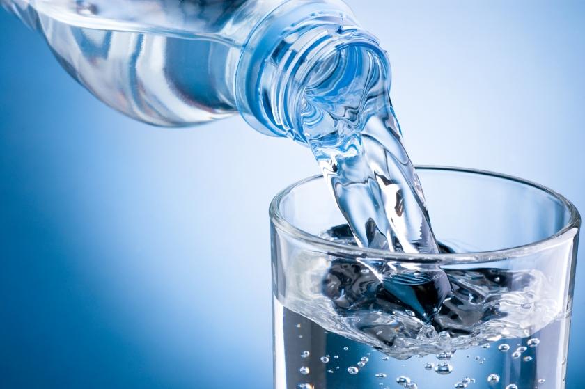 نصائح لكى لا تشعر بالعطش فى رمضان